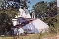 Capela da Quinta de Nossa Senhora da Piedade, Formigal (Portugal) (2682326188).jpg