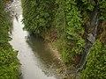 Capilano River -b.jpg