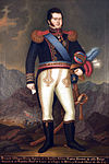Capitán General Bernardo O'Higgins Riquelme.jpg