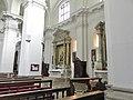 Capodistria - Cattedrale 02.JPG