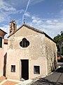 Cappella dell'Immacolata Concezione (Orco Feglino) 01.jpg