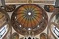 Cappella portinari, 1462-68, 06 volta.jpg