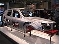 Car Show 080 - Flickr - Tabercil.jpg