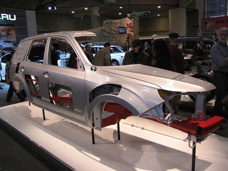 File:Car Show 080 - Flickr - Tabercil.jpg