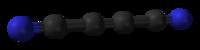 Carbon-subnitride-3D-balls.png