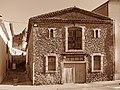 Carcassonne - Rue de la Barbacane - 20150107 (1).jpg