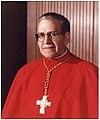 Cardenal Adolfo Antonio Súarez Rivera.jpg