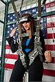 Caressa Cameron Parachute Simulator 6.jpg