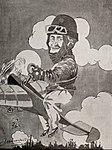 Caricatura Silvio Pettirossi - BACCh.jpg