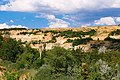 """Cariera """"Cazacu"""", monument al naturii.jpg"""