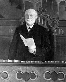 Carl Berner 1905.jpg