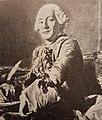 Carl Fredrik Adelcrantz x A Roslin3.jpg