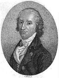 Carl Gottlob Küttner AGE V31 1810.jpg