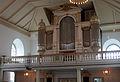 Carl Gustafs kyrka - orgeln-1.jpg