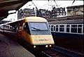 Carlisle InterCity APT.jpg