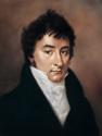 Carlo Porta.png