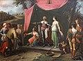 Carlos-iii-funda-las-colonias-de-la-carolina.jpg