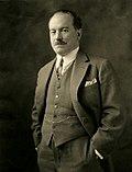 Carlos Dávila Espinoza (1927).jpg