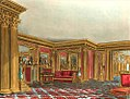 Carlton House, Golden Drawing Room, from Pyne's Royal Residences, 1817.JPG