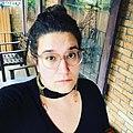 Carmen Maria Machado.jpg