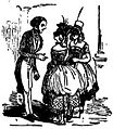 Carnaval 1869.jpg
