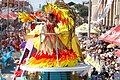 Carnaval de B.quilla..jpg