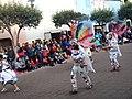 Carnaval de San Juan Totolac, Tlaxcala 2018 07.jpg