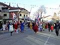Carnevale (Montemarano) 25 02 2020 109.jpg