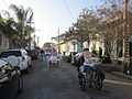 CarnivOil Parade Bywater Bikes.JPG