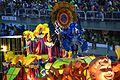 Carnival of Rio de Janeiro 2014 (12958037684).jpg