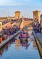 Carnival on the water Comacchio Italy 2019 (4).jpg