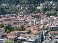 Carrara-panorama dalla strada per Colonnata2.jpg
