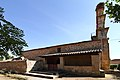 Carrascal de Barregas, Iglesia.jpg