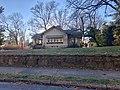 Carrier-Plummer House, Brevard, NC (39704754683).jpg