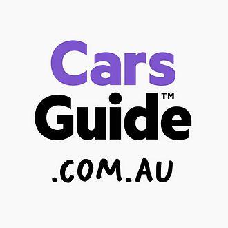 Carsguide.com.au - Image: Cars Guide Au Logo