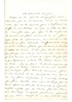 Carta de Rosalía. 6 de abril de 1864. Mi estimado amigo. Después de los apuntes biográficos sobre Mourelle.pdf