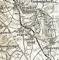 Carte Alteckendorf 1916.jpg