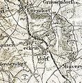 Carte Alteckendorf 1916.jpg