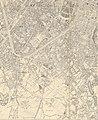 Carte de Bruxelles et ses environs (1881).jpg