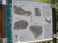 Cartello a Pontboset sentiero degli orridi.JPG