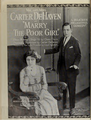 Carter DeHaven in Marry the Poor Girl by Lloyd Ingraham Film Daily 1922.png