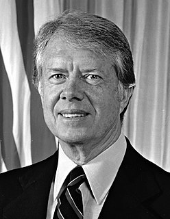 1980 Democratic Party presidential primaries Selection of the Democratic Party nominee for President of the United States in 1980