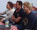 Cas Jansen, Gerard Joling & Waldemar Torenstra.JPG