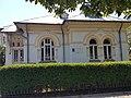 Casa Ștefănescu, Focșani 02.jpg