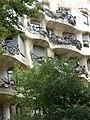 Casa Milà Barcelona.jpg
