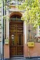 Casa Mucsalov.jpg