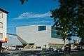 Casa da Música. (6085712323).jpg