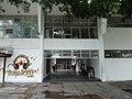 Casa de la Cultura de Maracay 01.jpg