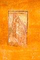 Casa della Venere in Conchiglia Pompeii 20.jpg