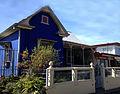 Casa en Barva Heredia (1).JPG